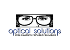 optical solution